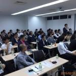EO (Entrepreneurs Organization)について
